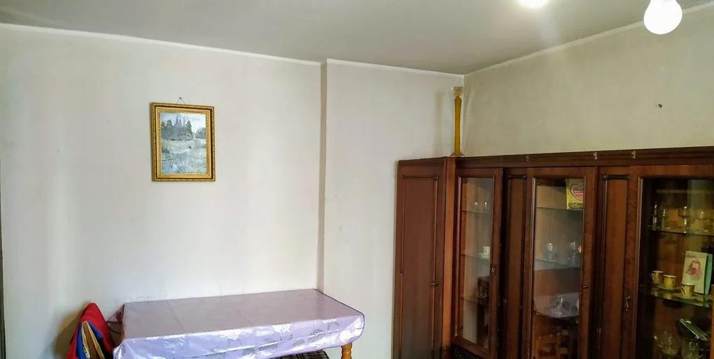 Продажа квартиры, Реутов, Садовый проезд - Фото 2