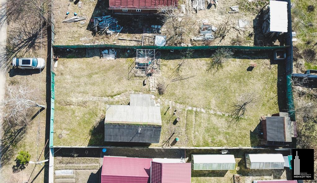 Продажа дома в черте города - Фото 0