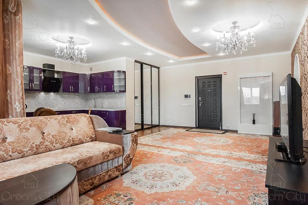 Сдается в аренду квартира г.Москва, ул. Мельникова - Фото 3