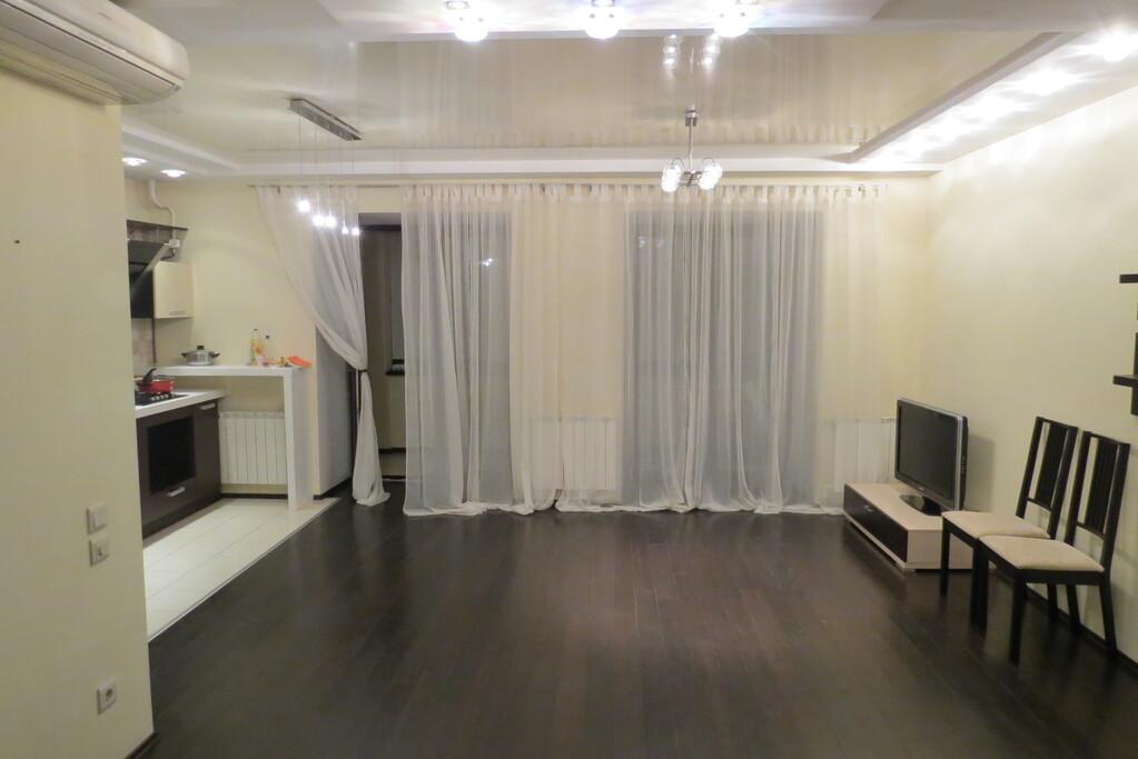 Продам квартиру в Александрове, Купить квартиру в Александрове, ID объекта - 333649090 - Фото 1