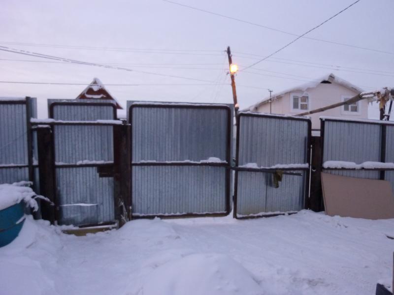 Продажа дома, Якутск, Ф. Кона - Фото 4