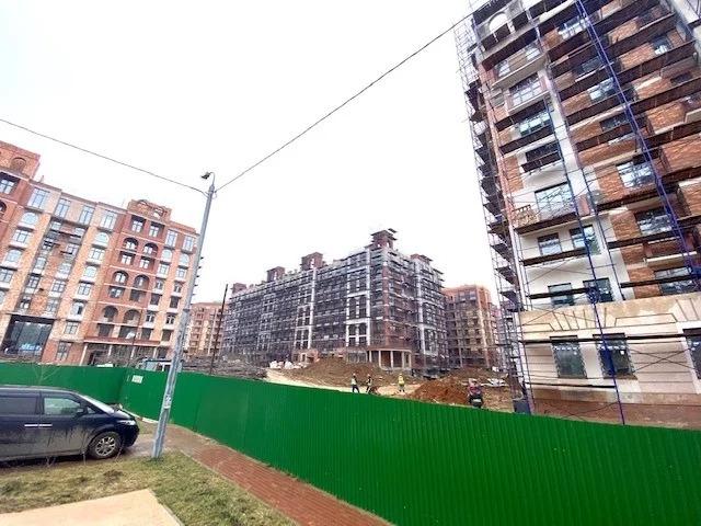 Продажа квартиры, Видное, Ленинский район, Св.Рихтера ул. - Фото 5