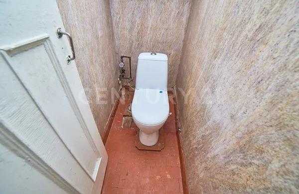 Продажа 2 -к квартиры на 5/5 этаже на пр. Ленина, д. 16 - Фото 13