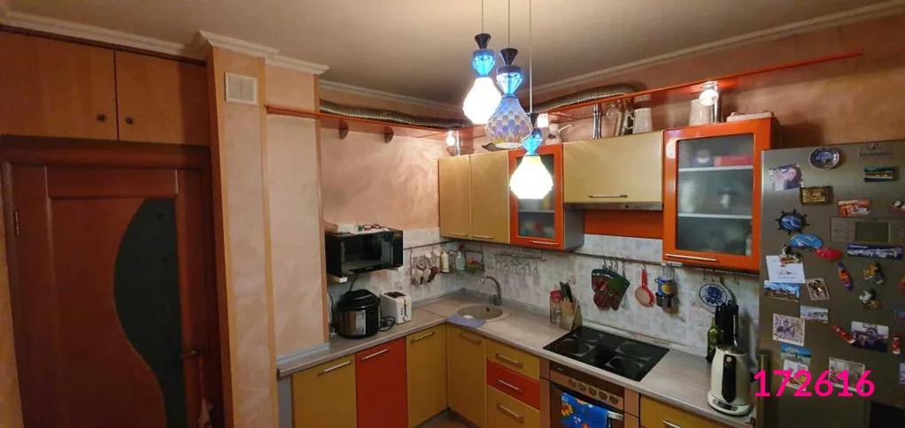 Продажа квартиры, Химки, Зелёная улица - Фото 5