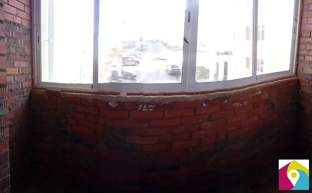 Продается квартира, Сергиев Посад г, Даниила Чёрного ул, 8, 40м2 - Фото 12