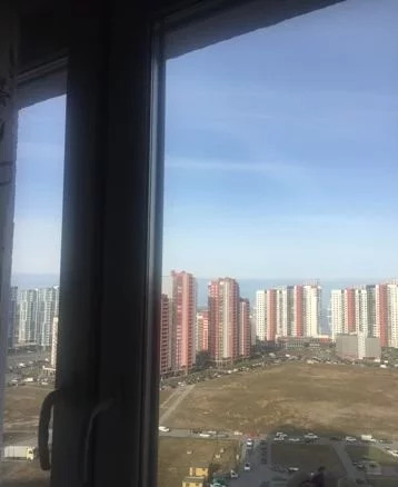 Продажа квартиры, м. Проспект Ветеранов, Ул. Маршала Казакова - Фото 6