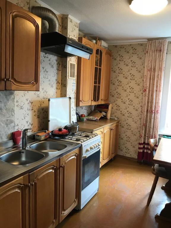 Купить квартиру в Пушкине. - Фото 2