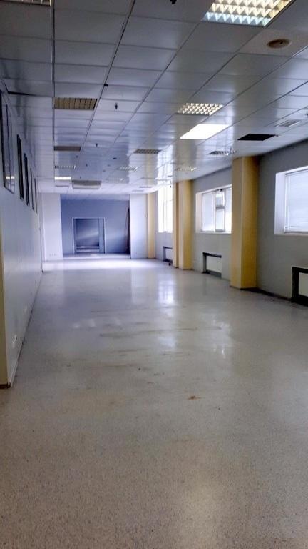 Срочная продажа этажа в бизнес-центре, стоимость снижена. - Фото 7