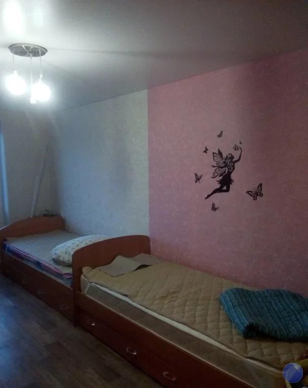 Продажа квартиры, Чита, Ул. вторая Шубзаводская - Фото 0