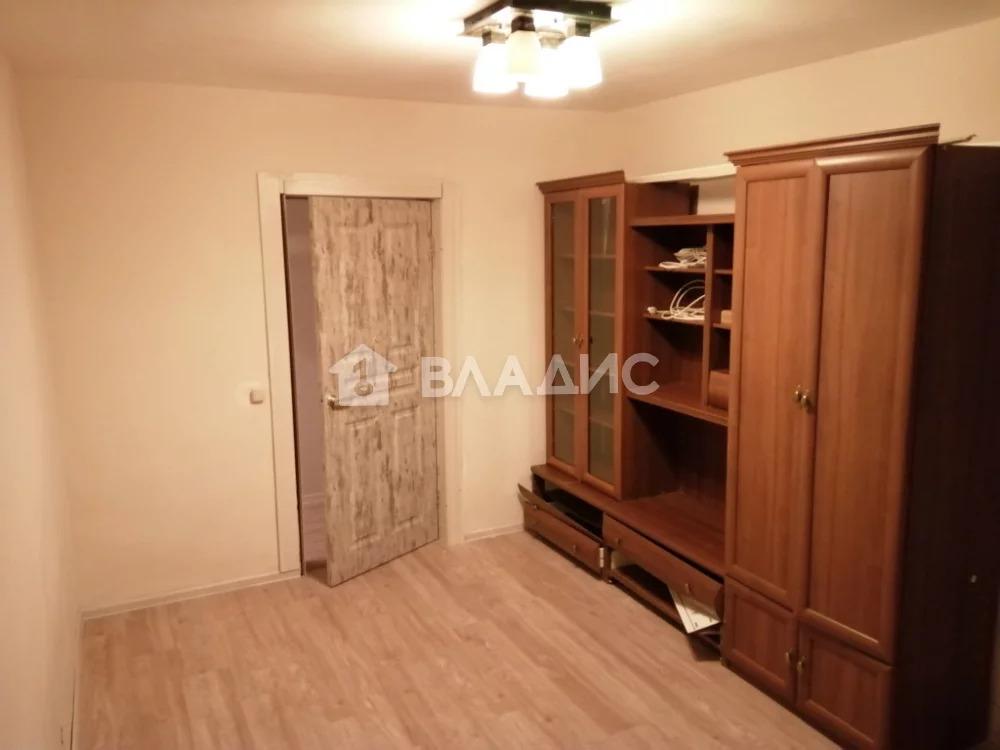 Продажа квартиры, 2-я Владимирская улица - Фото 1
