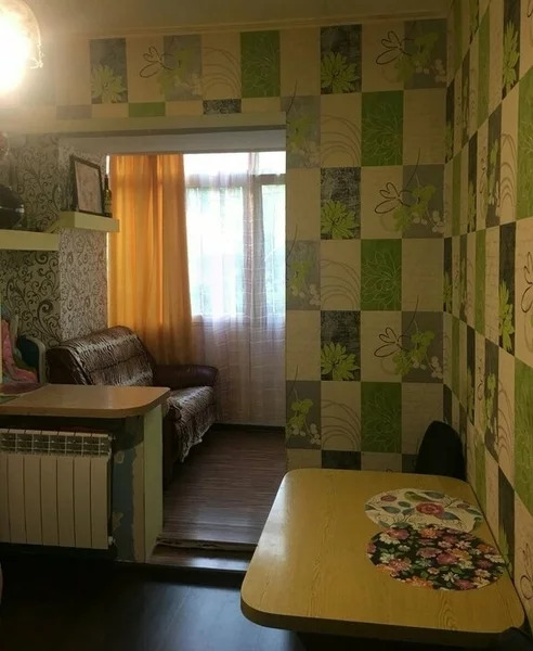 Продажа квартиры, Севастополь, Ул. Адмирала Юмашева - Фото 11