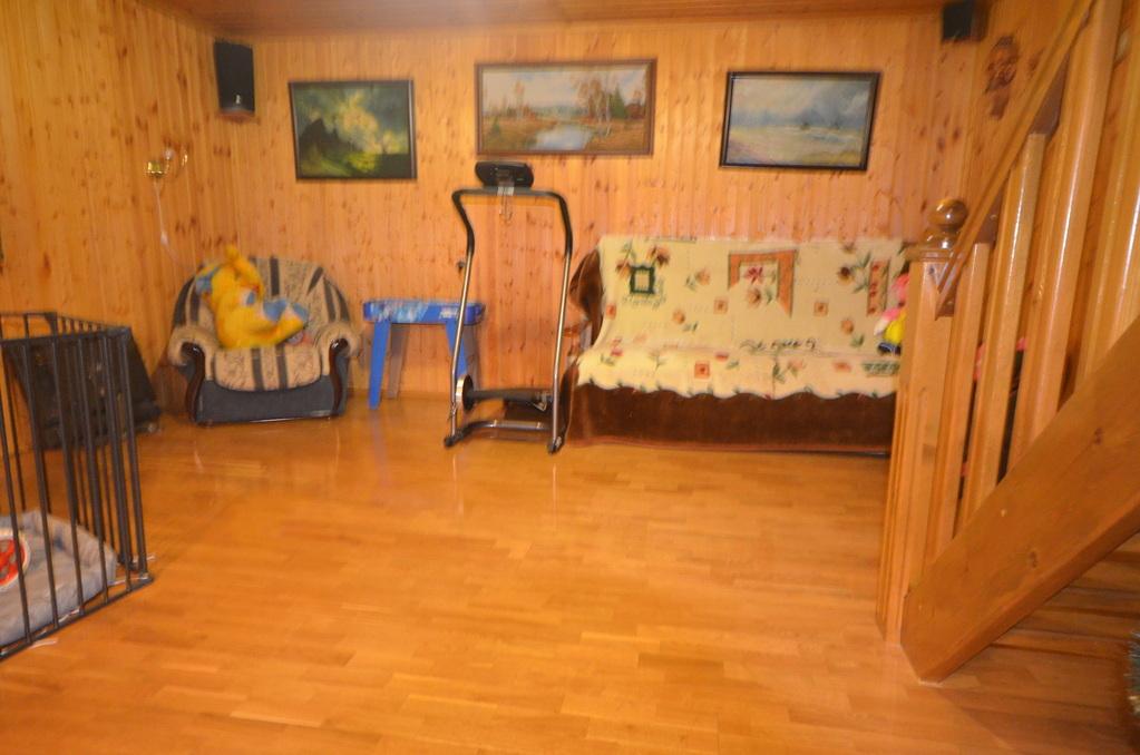 Меняю дом на квартиру в Москве +доплата от Вас - Фото 12