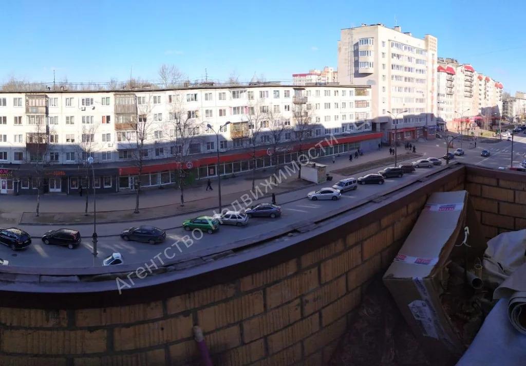 Продажа квартиры, Великий Новгород, Ул. Псковская - Фото 10