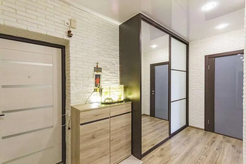 Аренда квартиры, Грозный, Магомеда Нурбагандова - Фото 0