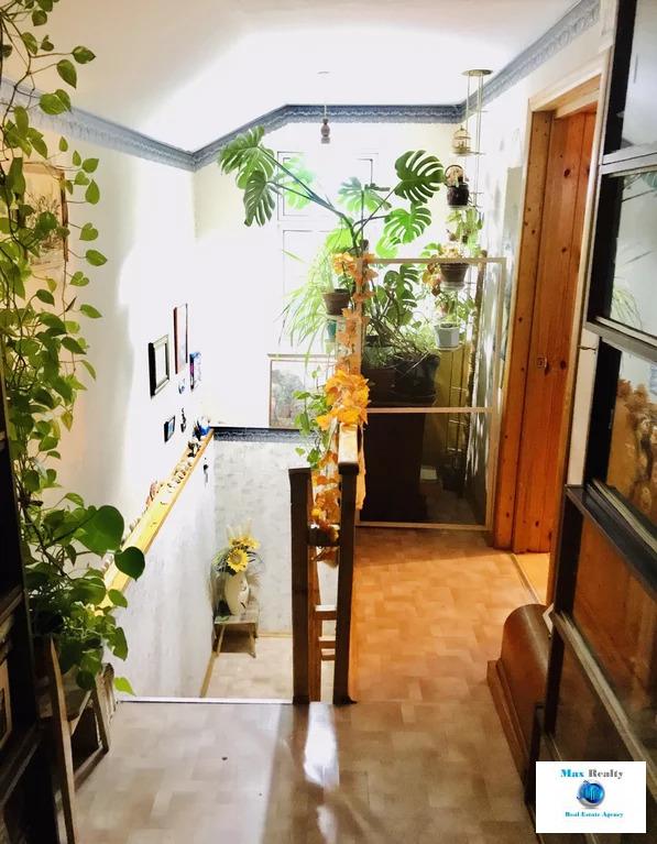 Продается дом. , Видное г, Круговая улица 104 - Фото 6