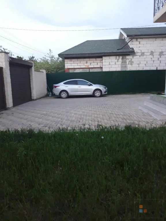 Дом, 130 м - Фото 3