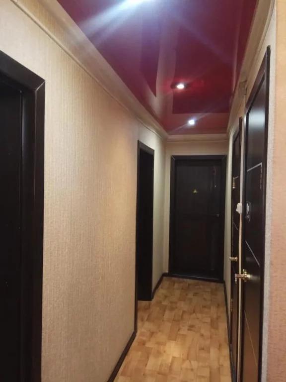 Продажа квартиры, Якутск, Ул. Семена Данилова - Фото 0