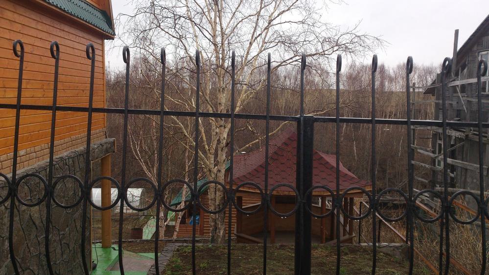 Продажа дома, Елизово, Елизовский район, СНТ Ручеек - Фото 0