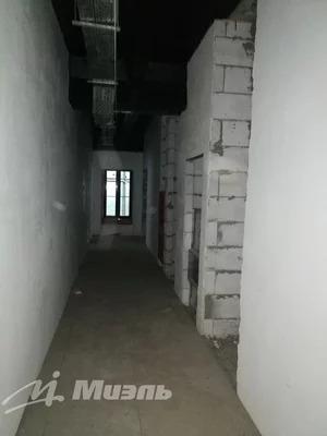 Переуступка прав на апартамент околом м. Тульская - Фото 4