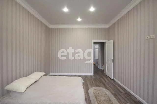 Продам 1-этажн. дом 138 кв.м. Северная часть - Фото 14