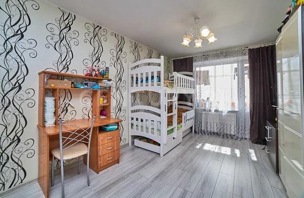 Светлая и уютная 1 комнатная квартира - Фото 0