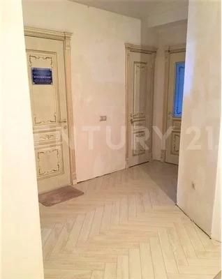 Продается 2-к кв по ул.М Горького д.85, 78 м2 - Фото 9