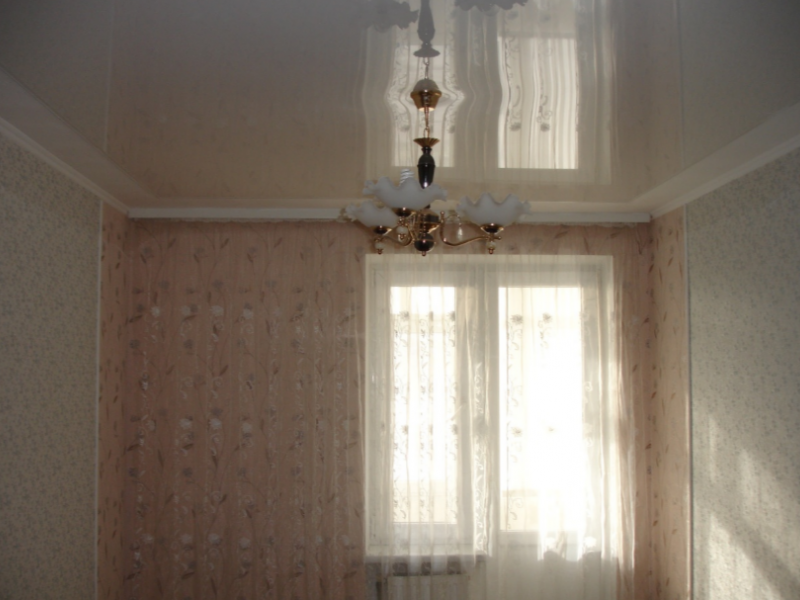 Продажа квартиры, Севастополь, Ул. Адмирала Макарова - Фото 1