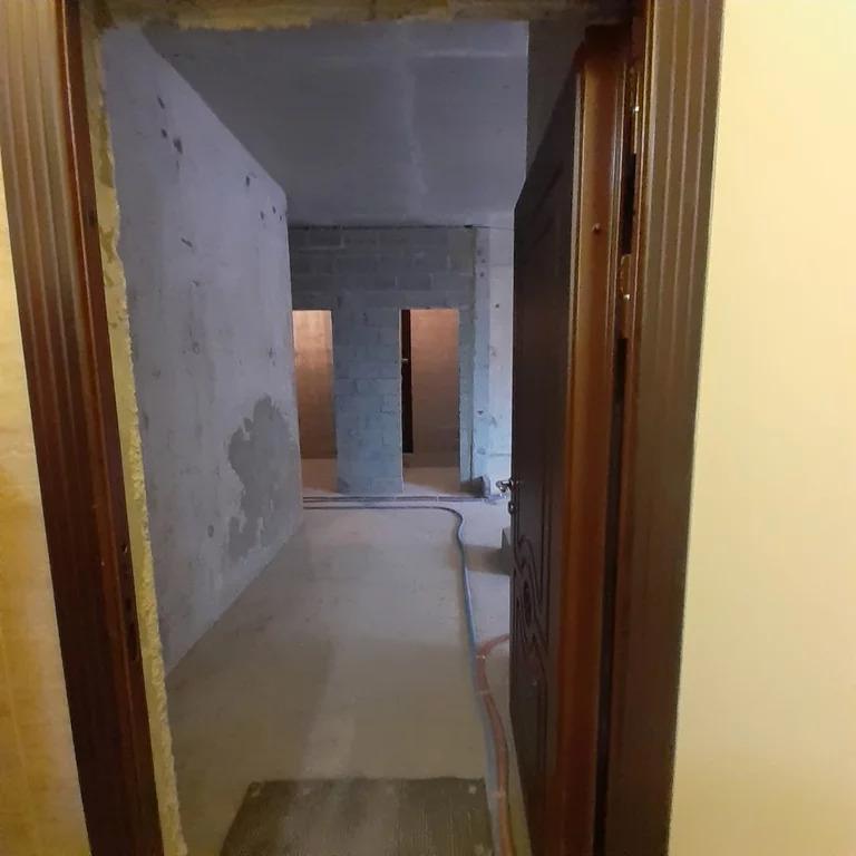 3-х комнатная квартира в ЖК Династия - Фото 8