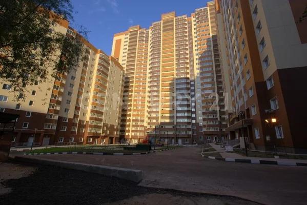 Супер предложение! 9 мин. пешком от м. Новокосино, 3-к квартира 9. - Фото 24