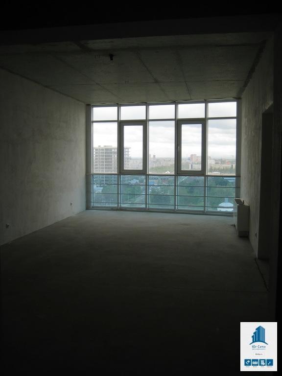 Квартира в ЖК европейского уровня - Фото 29