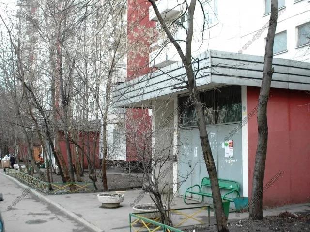 Продажа квартиры, м. Достоевская, Ул. Советской Армии - Фото 5