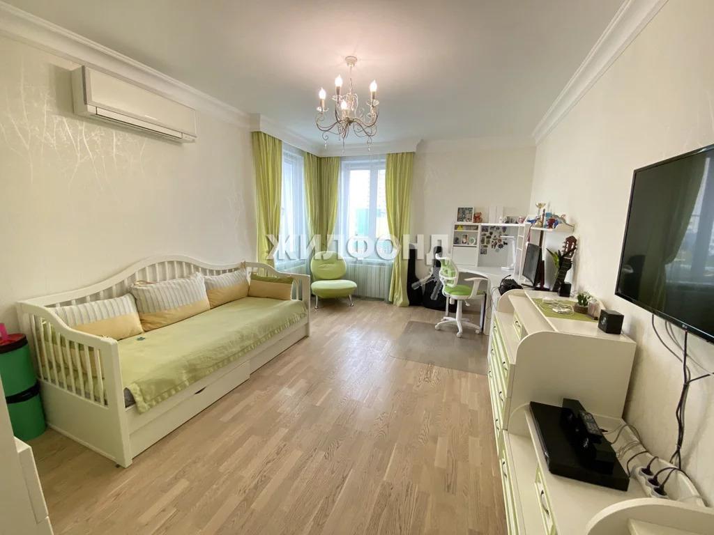 Продажа квартиры, Новосибирск, м. Студенческая, Горский микрорайон - Фото 3