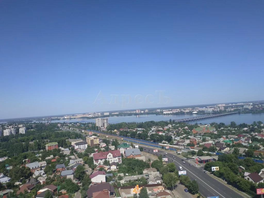 Продажа квартиры, Воронеж, Ул. Ленина - Фото 13