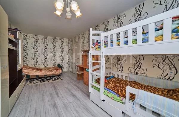 Светлая и уютная 1 комнатная квартира - Фото 2