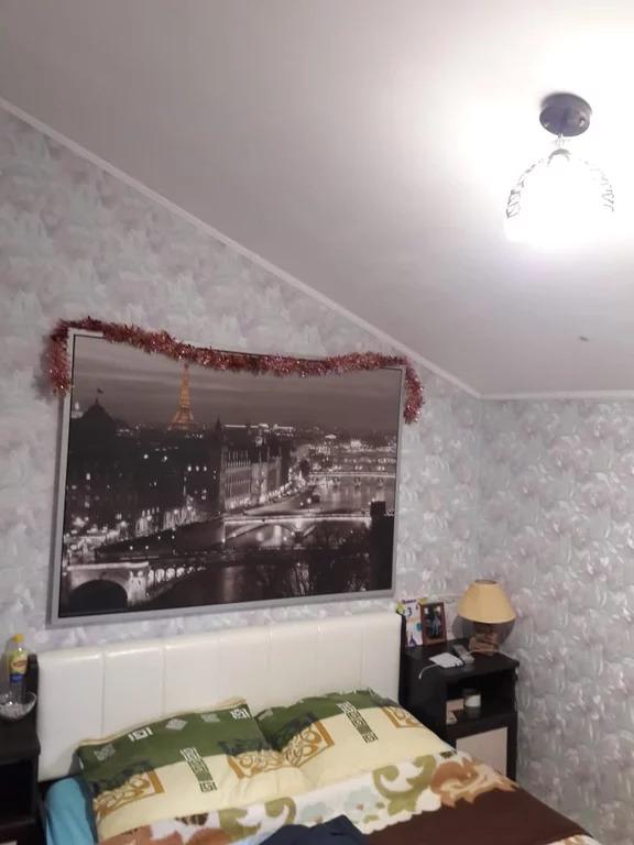 Продам 2-к квартиру, Кубинка г, 2-й проезд 1а - Фото 2