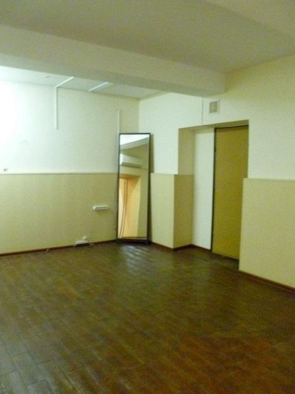 Продается коммерческое помещение свободного назначения в Москве - Фото 2