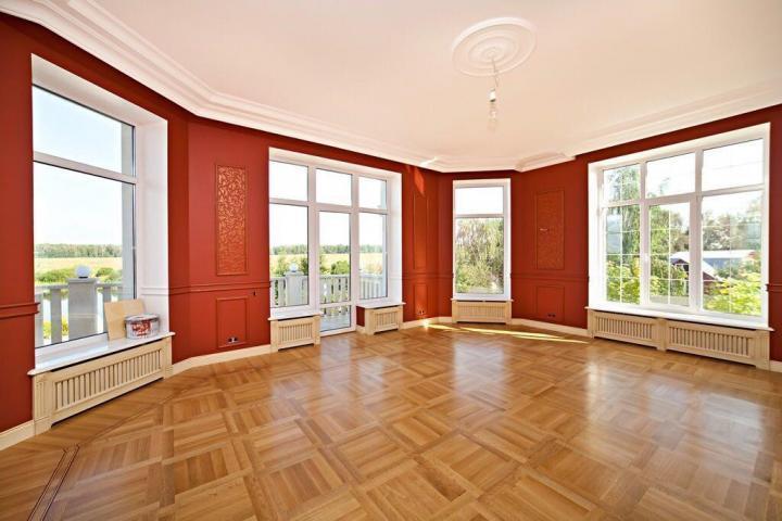 Сдаю дом в Москве - Фото 10