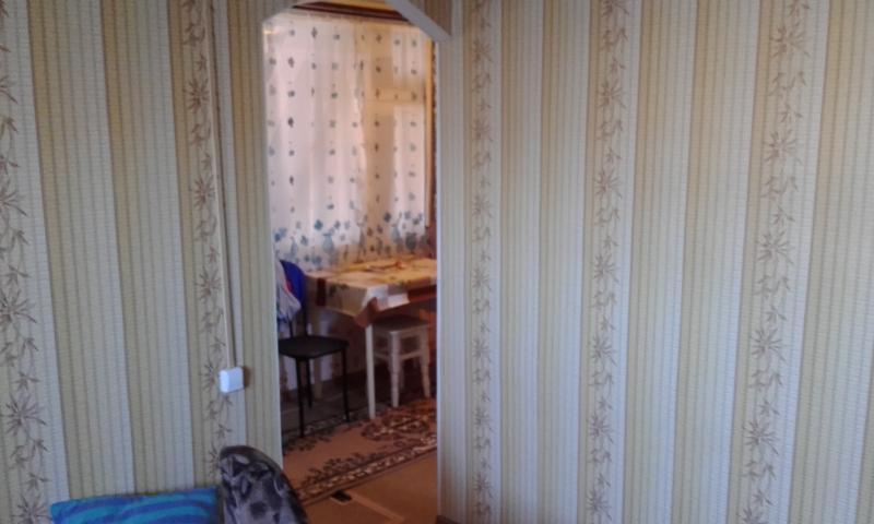 Продажа дома, Чита, Каштак мкр - Фото 14