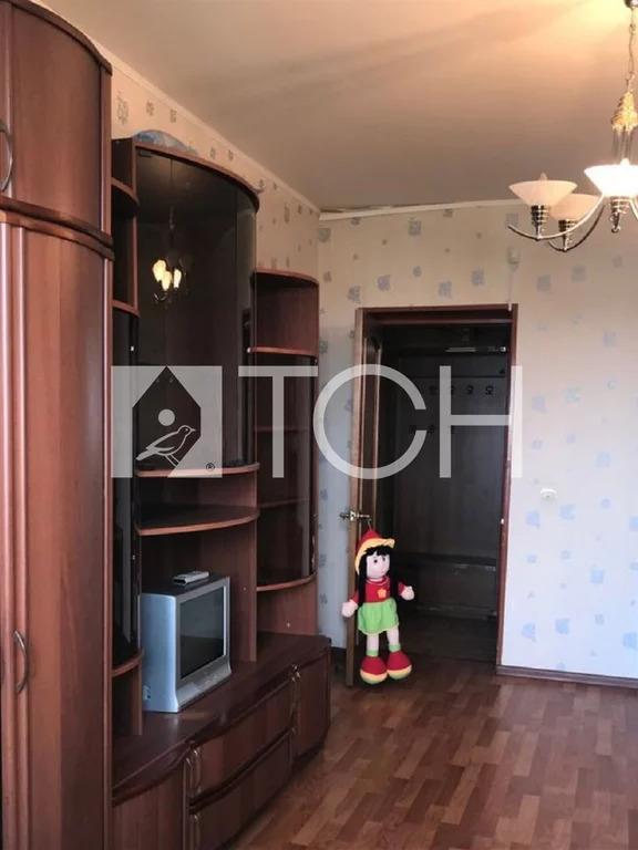2-комн. квартира, Щелково, ул Сиреневая, 5а - Фото 6
