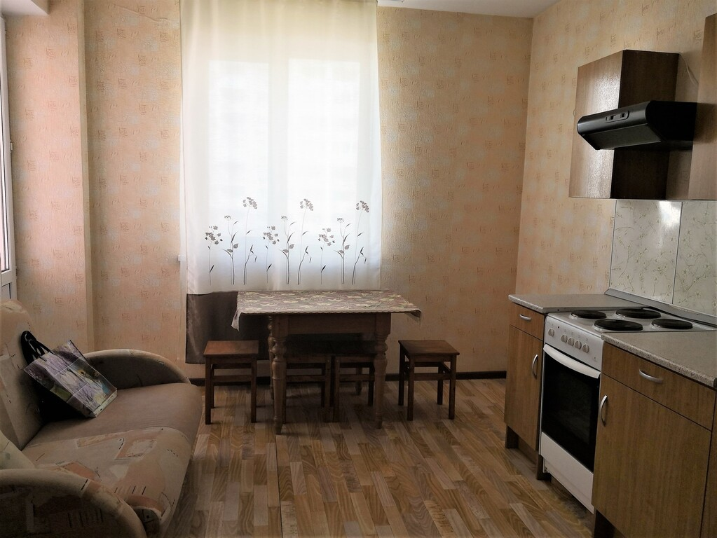 Купить Квартира Краснодар - Фото 10