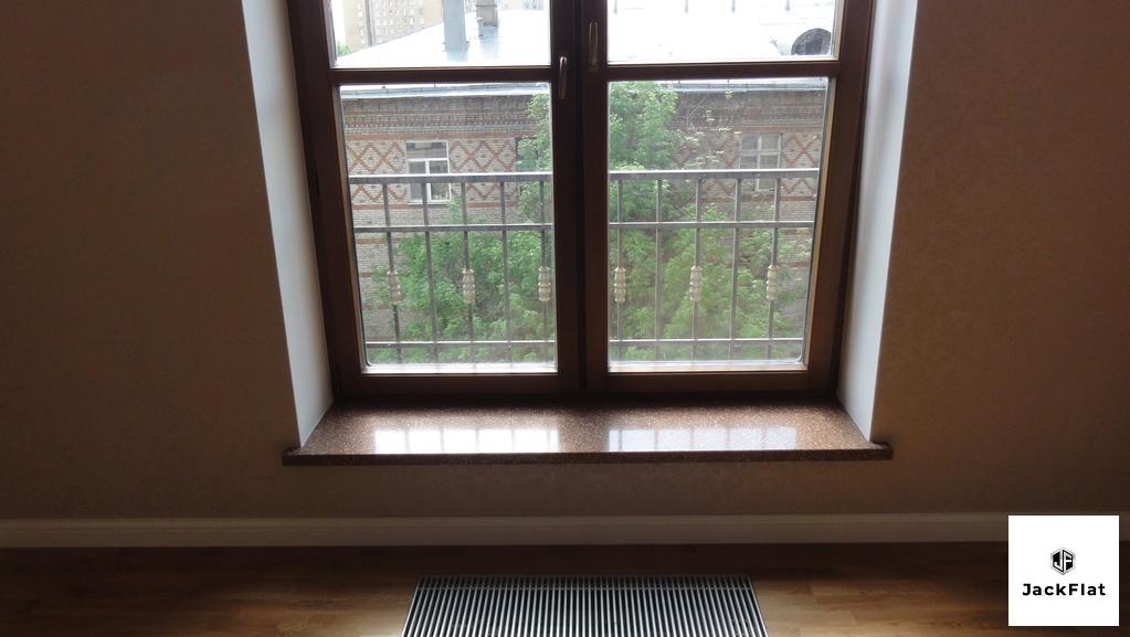 ЖК Royal House on Yauza - 2-х кв-ра, 104кв.м. с дизайнерским ремонтом. - Фото 21