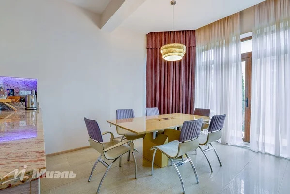 Продается дом, Сосенское п, Ореховая - Фото 6