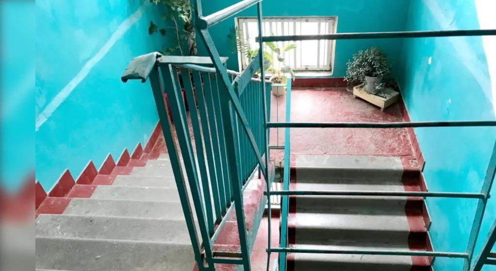 Продажа квартиры, Мишинка, Рузский район - Фото 5