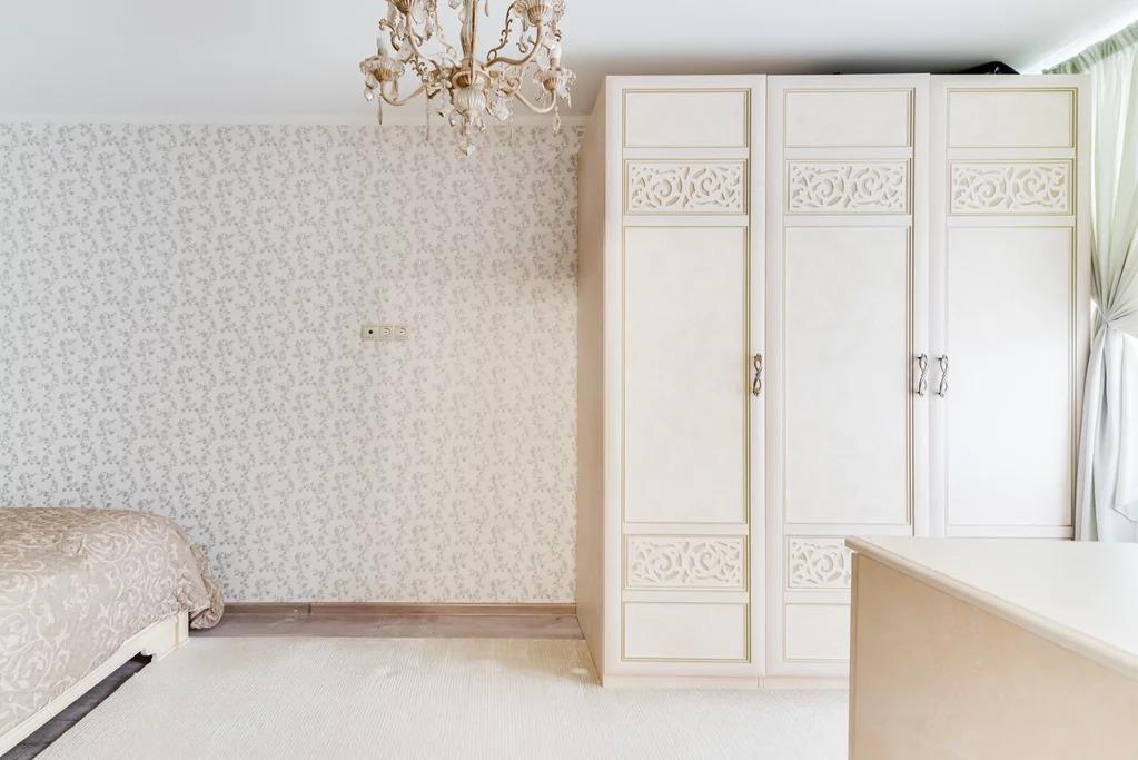Продажа квартиры, Долгопрудный, Московское ш. - Фото 11