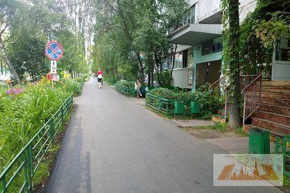 Продажа 1-комн.квартира 35,6кв.м , Ул.Грекова,10 - Фото 9