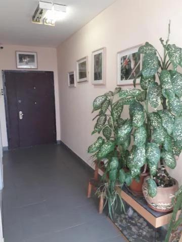 Продажа квартиры, м. Севастопольская, Ул. Болотниковская - Фото 3