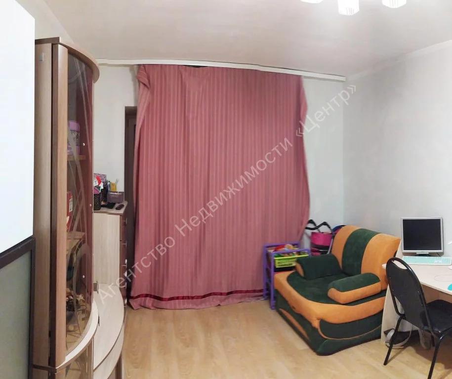 Продажа квартиры, Новая Мельница, Новгородский район, Д. Новая . - Фото 5