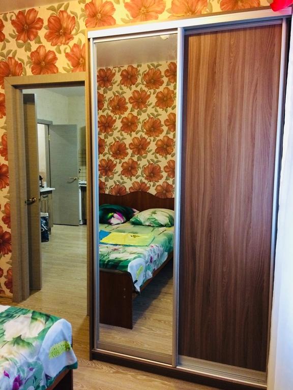 Фучика 14в Мини гостинница в новом доме - Фото 10