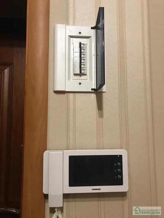 Продажа квартиры, Подольск, Микрорайон Климовск - Фото 9