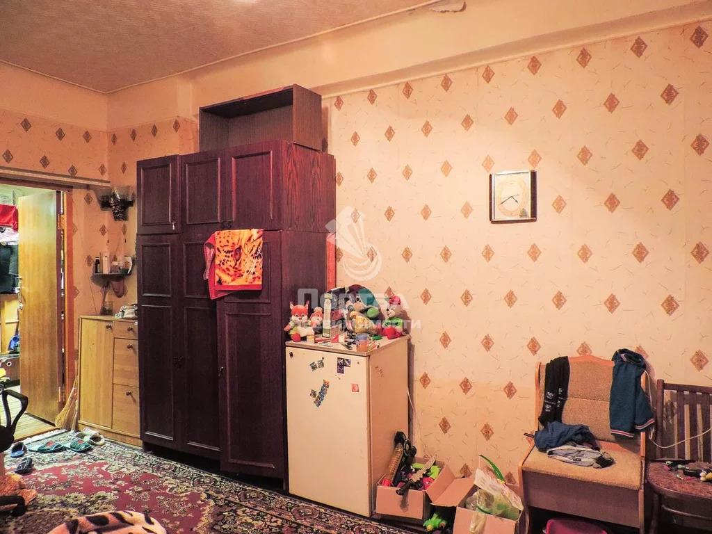 Продажа комнаты, Серпухов, Ул. Красный Текстильщик - Фото 5